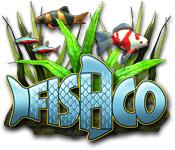 FishCo