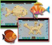 オンラインPCゲームを購入 : フィッシュジャン
