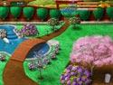 オンラインPCゲームを購入 : フラワーパラダイス