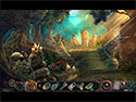 オンラインPCゲームを購入 : 怪奇現象追跡隊:夜空からの侵略者 コレクターズ・エディション