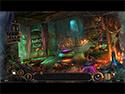オンラインPCゲームを購入 : Fright Chasers: Director's Cut Collector's Edition