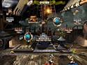 オンラインPCゲームを購入 : フロッギー キャッスル 2