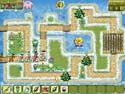 オンラインPCゲームを購入 : ガーデン レスキュー:クリスマス・エディション