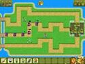 オンラインPCゲームを購入 : ガーデン レスキュー