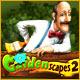 オンラインPCゲームを購入 : ガーデンスケープ 2