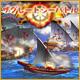 新しいコンピュータゲーム ザ グレート シー バトル:戦艦ゲーム