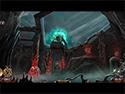 オンラインPCゲームを購入 : Grim Tales: The Nomad Collector's Edition