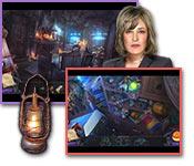 PCゲーム - ハロウィン・ストーリーズ:招待状