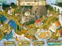 オンラインPCゲームを購入 : ヒーローズ オブ ヘラス 2:オリンピア
