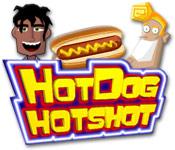 オンラインPCゲームを購入 : ホットドッグ・ホットショット