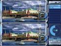 2. インターポール:Dr. カオスの陰謀 ゲーム スクリーンショット
