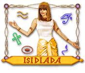 Isidiada: イシディアダの宝