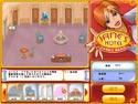 オンラインPCゲームを購入 : ジェーンズホテル: ファミリーヒーロー