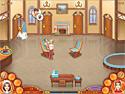 オンラインPCゲームを購入 : ジェーンズホテル: ワールドツアー