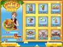 オンラインPCゲームを購入 : ジェーンズホテル