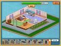 オンラインPCゲームを購入 : ジェーンズ不動産