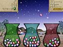 オンラインPCゲームを購入 : ビー玉のビン