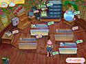 オンラインPCゲームを購入 : ジェニーのフィッシュ・ショップ