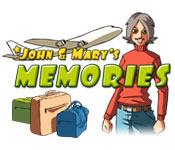 オンラインPCゲームを購入 : ジョン&メアリーの旅日記
