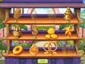 オンラインPCゲームを購入 : Katy and Bob: Cake Cafe Collector's Edition