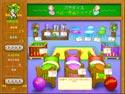 オンラインPCゲームを購入 : キンダーガーデン