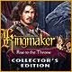 オンラインPCゲームを購入 : Kingmaker: Rise to the Throne Collector's Edition