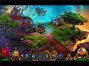 オンラインPCゲームを購入 : Labyrinths of the World: Lost Island Collector's Edition