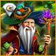 オンラインPCゲームを購入 : Labyrinths of the World: Fool's Gold Collector's Edition