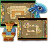 オンラインPCゲームを購入 : レジェンダリーマージャン