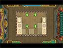オンラインPCゲームを購入 : レジェンダリースライド 2