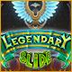 オンラインPCゲームを購入 : レジェンダリースライド