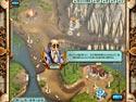 オンラインPCゲームを購入 : Legends of Atlantis:伝説の始まり