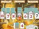 オンラインPCゲームを購入 : レジェンド オブ ソリティア:失われたカード