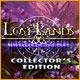 新しいコンピュータゲーム Lost Lands: Mistakes of the Past Collector's Edition