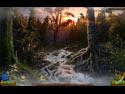 オンラインPCゲームを購入 : Lost Lands: Mistakes of the Past Collector's Edition