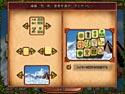 オンラインPCゲームを購入 : マージャン トルテック族の遺産