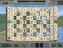 オンラインPCゲームを購入 : 麻雀クエスト