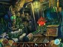 オンラインPCゲームを購入 : マヤの予言:霊魂に呪われた船