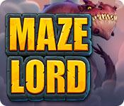 オンラインPCゲームを購入 : メイズ・ロード