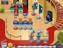 オンラインPCゲームを購入 : メガプレックスマッドネス - 上映中