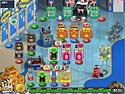 オンラインPCゲームを購入 : メガプレックスマッドネス - 大ヒットオンパレード