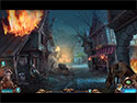 オンラインPCゲームを購入 : ミッドナイト・コーリング:ドラゴンを探す冒険 コレクターズ・エディション