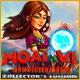 オンラインPCゲームを購入 : Moai VI: Unexpected Guests Collector's Edition