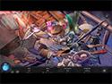オンラインPCゲームを購入 : Moonsouls: The Lost Sanctum Collector's Edition