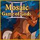 オンラインPCゲームを購入 : モザイク:神々の戯れ 2