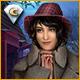 新しいコンピュータゲーム Ms. Holmes: The Monster of the Baskervilles Collector's Edition