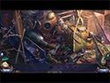 オンラインPCゲームを購入 : Ms. Holmes: The Monster of the Baskervilles Collector's Edition