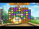オンラインPCゲームを購入 : ムンドゥス:不可能な宇宙