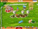 オンラインPCゲームを購入 : マイ牧場ライフ!