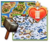 PCゲーム - すべてはお姫様のために 3